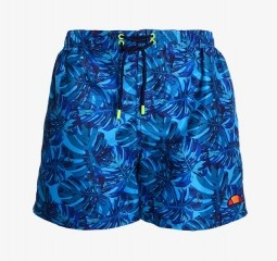 Ellesse MENS SWIMMING SHORTS ELA201M203-02 kupaći šorc