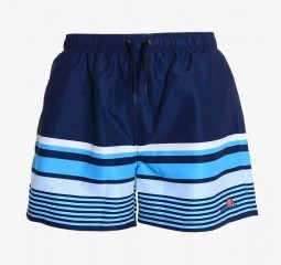 Ellesse MENS SWIMMING SHORTS ELA201M204-02 kupaći šorc
