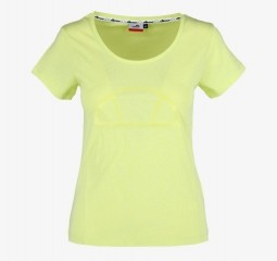 Ellesse majica LADIES RESORT T-SHIRT ELA201F806-60