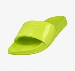 Ellesse ABBY ELF202F506-04 papuče
