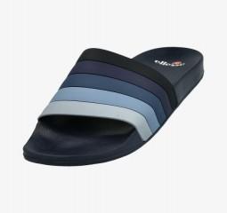Ellesse KIKY ELF202M501-02 papuče