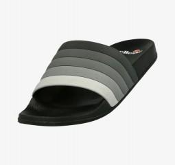 Ellesse KIKY ELF202M501-03 papuče