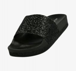 Ellesse GIGI ELF202F502-01 papuče