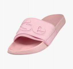Ellesse LORA ELF202F505-08 papuče