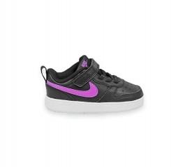 Nike dečije patike COURT BOROUGH LOW 2 BTV BQ5453-003