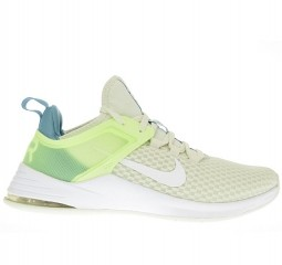 Nike AQ7492-008 WMNS NIKE AIR MAX BELLA TR