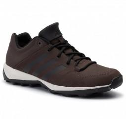 Adidas DARUGA PLUS DEA B27270