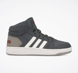 Adidas HOOPS MID 2.0 K EE6709