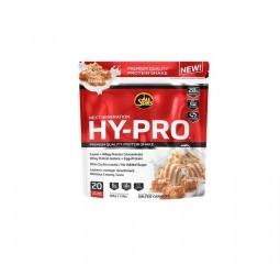 All Stars Hy-Pro 85 proteinski dodatak 500g