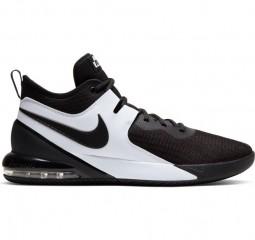 Nike CI1396-004 NIKE AIR MAX IMPACT