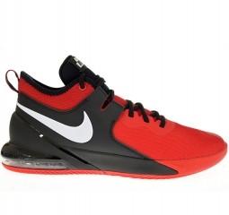 Nike CI1396-600 NIKE AIR MAX IMPACT