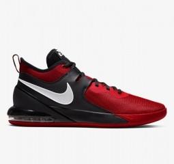 Nike Air Max Impact CI1396-600