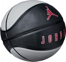 Nike Air Jordan Playground 8p -J0001865-041