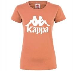 Kappa AUTHENTIC WESTESSI 304JQQ0-A03