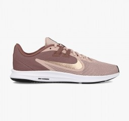 Nike AQ7486-200 WMNS NIKE DOWNSHIFTER 9