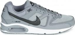 Nike AIR MAX COMMAND 629993-012