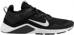 Nike CD0443-001 NIKE LEGEND ESSENTIAL