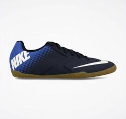 Nike SOCCER BOMBAX 826485-414