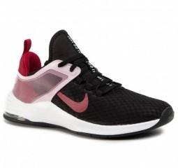 Nike WMNS NIKE AIR MAX BELLA AQ7492-010