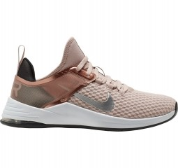 Nike WMNS NIKE AIRMAX BELLA AQ7492-200