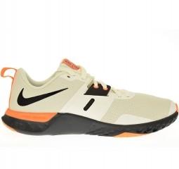 Nike patike RENEW RETALIATION AT1238-101