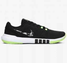 Nike CD0197-004 NIKE FLEX CONTROL TR 4