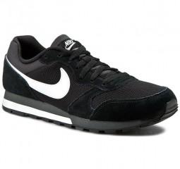 Nike MD RUNNER 2 749794-010