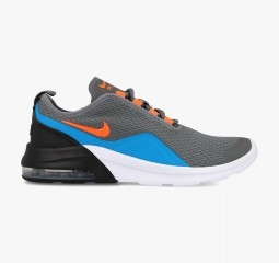 NIKE AIR MAX MOTION 2 AQ2741-014