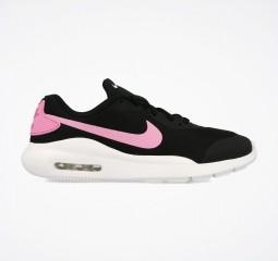 Nike AIR MAX OKETO AR7423-001