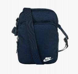 Nike BA5898-451 NK HERITAGE SMIT 2.0