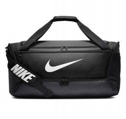 NikeBA5955-010 NK BRSLA M DUFF