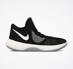 Nike PRECISION II - AA7069-001