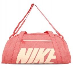 Nike torba GYM CLUB BA5490-018 W NK