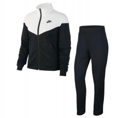Nike BV4958-010 W NSW TRK SUIT
