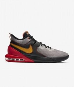 Nike Air Max IMPACT CI1396-007