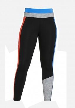 Nike Color Block trenerka CZ9198-011