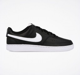 Nike COURT VISION LO WMNS CD5434-001