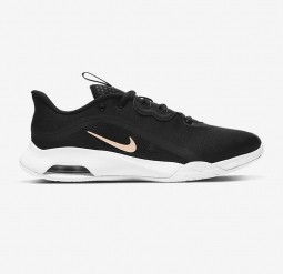 Nike Court Air Max Volley CU4275-002