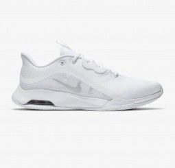 Nike Court Air Max Volley CU4275-100
