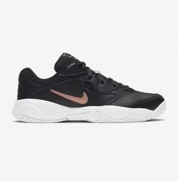 Nike Court Lite 2 AR8838-003