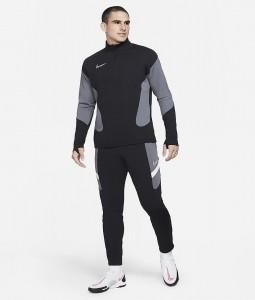 Nike Dri-FIT Academy trenerka CW2599-011