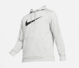 Nike Dri-FIT Hoodie duks CZ2425-063