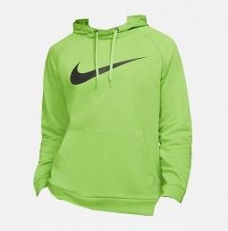 Nike Dri-FIT Hoodie duks CZ2425-304