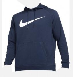 Nike Dri-FIT Hoodie duks CZ2425-451