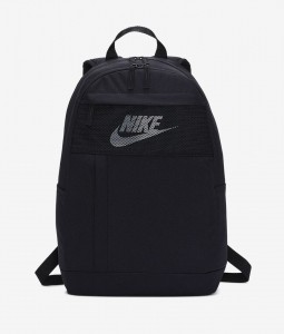 Nike LBR ranac BA5878-010
