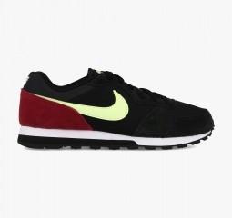 Nike WMNS MD RUNNER 2 749869-017