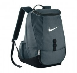Nike Team Club M Swoosh Ranac BA5190-064
