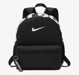 Nike ranac Y NK BRSLA JDI MINI BKPK BA5559-013