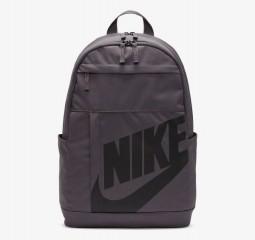Nike ranac NK ELMNTL BKPK BA5876-083