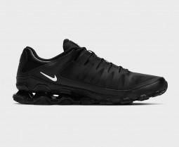 Nike REAX 8 TR MESH 621716-018